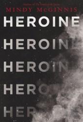 Heroine Pdf Book