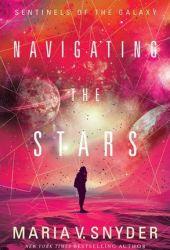 Navigating the Stars Pdf Book