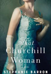 That Churchill Woman Pdf Book