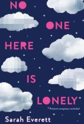 No One Here Is Lonely Pdf Book