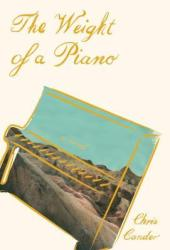 The Weight of a Piano Pdf Book