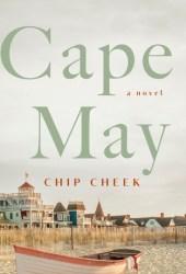 Cape May Pdf Book