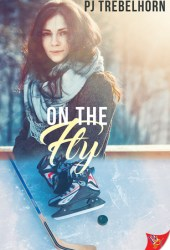 On the Fly Pdf Book