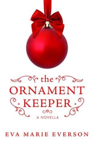 The Ornament Keeper Book Pdf ePub
