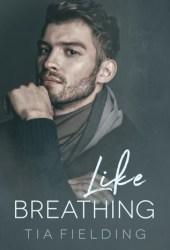 Like Breathing Pdf Book