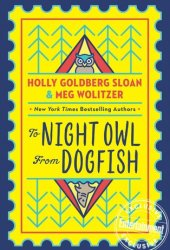 To Night Owl from Dogfish Pdf Book