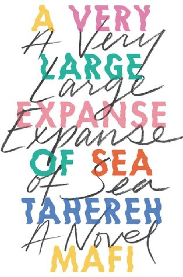 https://www.goodreads.com/book/show/38720939-a-very-large-expanse-of-sea?ac=1&from_search=true