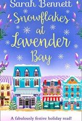 Snowflakes at Lavender Bay (Lavender Bay #3) Pdf Book
