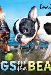 Dogs on The Beach Pdf Book