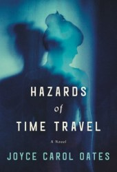 Hazards of Time Travel Pdf Book