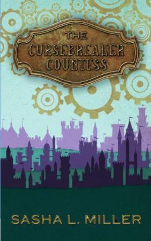 The Cursebreaker Countess