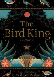 The Bird King Pdf Book