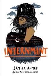 Internment Pdf Book