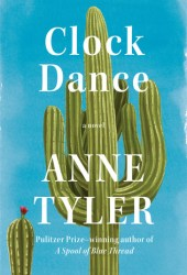 Clock Dance Book Pdf