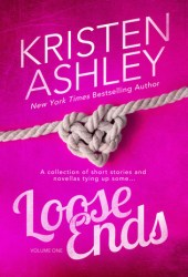 Loose Ends, Volume One (Loose Ends #1) Pdf Book