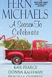 A Season to Celebrate Pdf Book