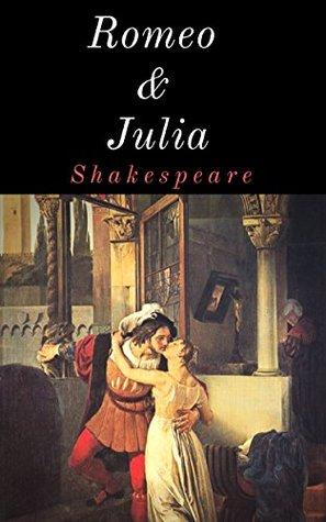 Romeo und Julia: Eine Liebesgeschichte