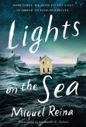 Lights on the Sea Pdf Book