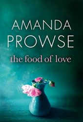 The Food of Love Book Pdf