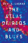 The Atlas of Reds and Blues