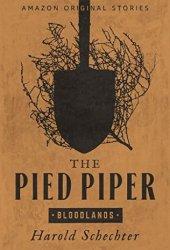 The Pied Piper Book Pdf