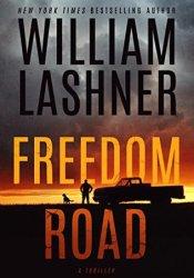 Freedom Road Pdf Book