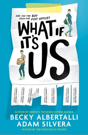 What If It's Us Review: Meet cute love story in New York