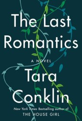 The Last Romantics Book Pdf