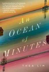 An Ocean of Minutes Pdf Book