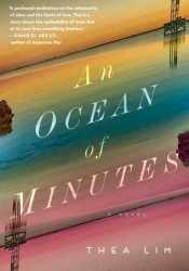 An Ocean of Minutes Pdf Book