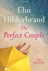 The Perfect Couple Pdf Book