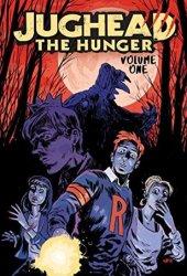 Jughead: The Hunger, Vol. 1 Pdf Book