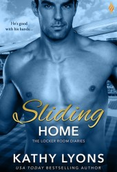 Sliding Home Pdf Book