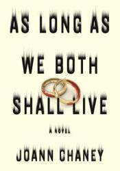 As Long as We Both Shall Live Pdf Book