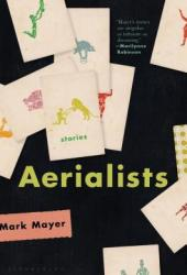 Aerialists Pdf Book