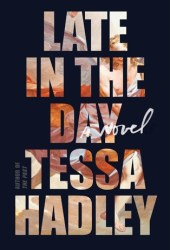Late in the Day Book Pdf