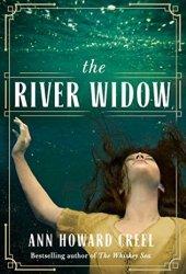 The River Widow Book Pdf