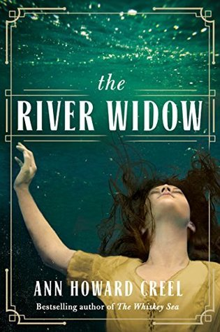 The River Widow Book Pdf ePub