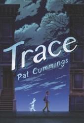 Trace Pdf Book