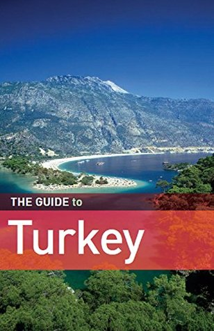 The Guide to Turkey