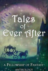Tales of Ever After Pdf Book