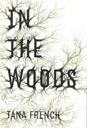 In the Woods (Dublin Murder Squad, #1) Pdf Book