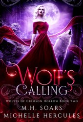 Wolf's Calling