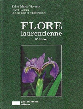 Flore Laurentienne