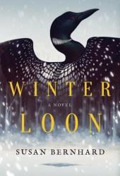 Winter Loon Book Pdf