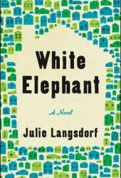 White Elephant Pdf Book