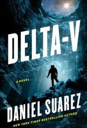 Delta-V Pdf Book