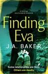 Finding Eva