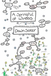 A Springful of Winters Pdf Book