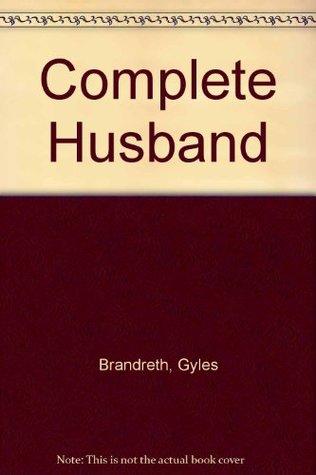 Complete Husband